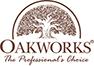 Professionelle Massageliegen aus den U.S.A. | Oakworks