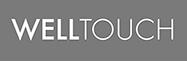 Welltouch | Professionelles Praxiszubehör und Massageöle