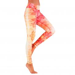 Niyama Leggings Sunset