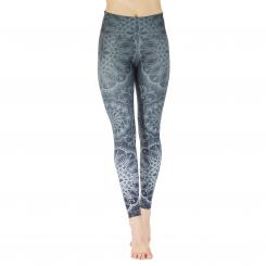 Niyama Leggings Dreamcatcher S