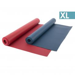 Tapis de yoga  RISHIKESH TRAVEL 60 XL