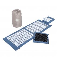 Acupressure set VITAL DELUXE XL soft
