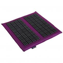 Acupressure foot mat VITAL spiky