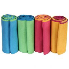 Yoga towel NO SWEAT FUN Towel small