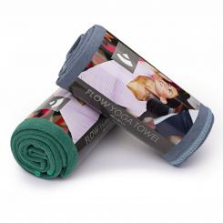 Yoga Handtuch Flow Towel S