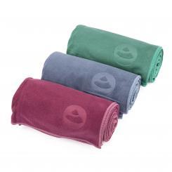 Yoga Towel Flow L