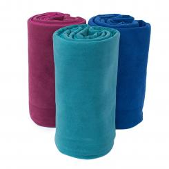 Yogatuch NO SWEAT Towel L