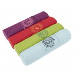 Yoga mat bag SHAKTI