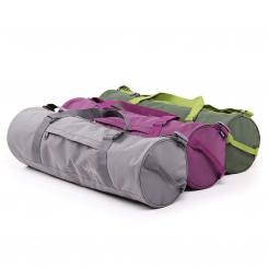 Yogatasche ASANA CITY BAG