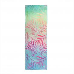 Yoga TOWEL GRIP² - Jungle Fever