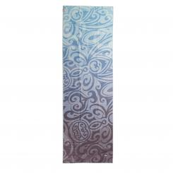 Yoga TOWEL GRIP² - Maori Magic
