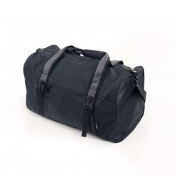 Yoga & Sports Bag grau