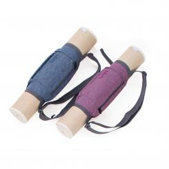 Bodhi Roll n Go Mini Yoga Bag