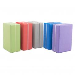 Yoga Block ASANA BRICK XXL