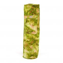 Yogamattentasche BHAKTI Bag grün