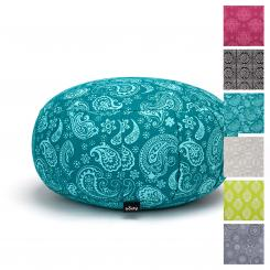 Maharaja Collection: ZAFU meditation cushion |  38 x 20 cm