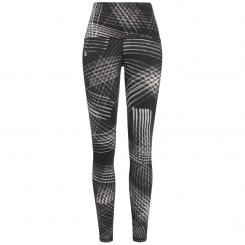 Lilikoi Yoga Leggings, Criss Cross