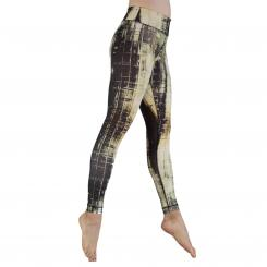Niyama Leggings Downtown Metropolitan
