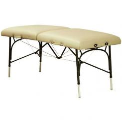 Table de massage Oakworks ATHLET