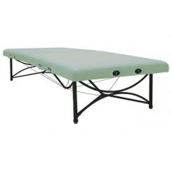 Table de Feldenkrais Oakworks ATHLET XXL