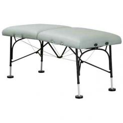 Massage table Oakworks ATHLET SPORT 79 cm