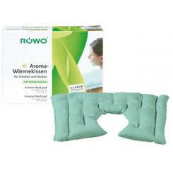röwo Bio-Warm Aroma Pad