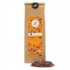 Lieblingstee CAPETOWN BLUES, bio bag (100g)