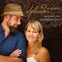 CD Project Splendor: Mantras for Modern Mystics