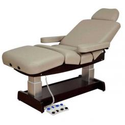 Table de massage Oakworks PERFORMA LIFT Electric Salon Top
