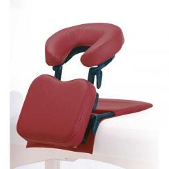 Portable massage platform Oakworks DESKTOP PORTAL TT Sapphire