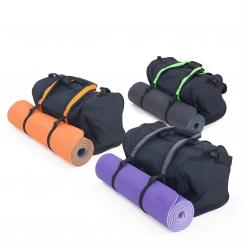 Sale: Yoga Set LOTUS PRO with yoga mat & sports bag