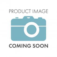 Kit de yoga LOTUS PRO avec tapis de yoga, brique et sangle noir