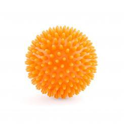 Noppenbälle, einzeln 9 cm - orange (einzeln)