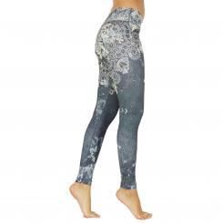 Niyama Legging Ace of Lace XL