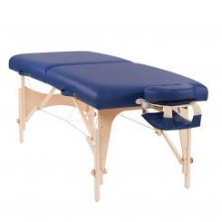 Massage table Oakworks THE ONE III 76 cm TT Ocean