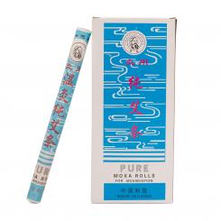 Moxa Sticks Pure, 10 pcs.