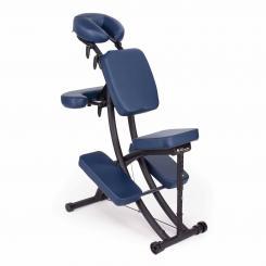 Massage chair Oakworks PRO PACKAGE TT Sapphire