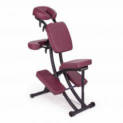 Massage chair Oakworks PRO PACKAGE TT Ruby