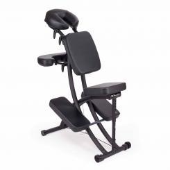 Massage chair Oakworks PRO PACKAGE TT Coal