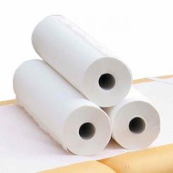 Medical Paperroll Single paperroll