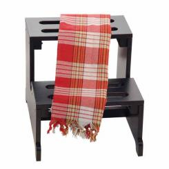 Hamam sauna towel, Pestemal CLASSIC red