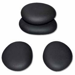 Premium Medium Hot Stone