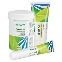 roewo Sports-Gel Tube 100 ml