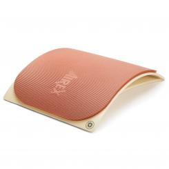 STOTT PILATES Stability Barrel - 114801