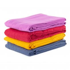 Clearance Sale: Flannel Flat Sheet