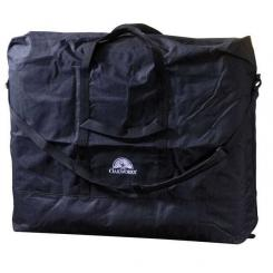 Oakworks Sac de transport Basic XL / 75-79cm