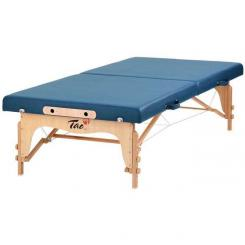 Massage table TAOline FELDENKRAIS BASIC