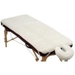 TAOline Table Fleece set