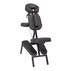 Massage chair TAOline VITAL Package black