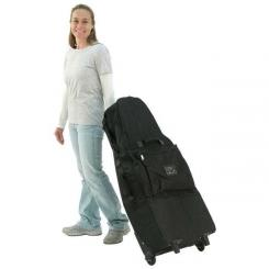 Carry bag for TAOline VITAL massage chair